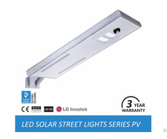 Cheap Outdoor Integrated Led Solar Street Lights For Sale