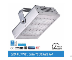 Led Tunnel Lights For Sale