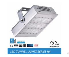 Led Tunnel Lights For Sale