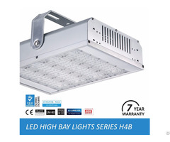 Cheap Led High Bay Lighting