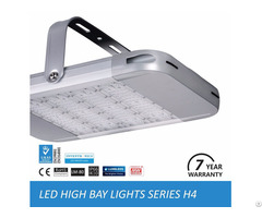 High Power Led Flood Lights Outdoor