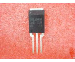 Utsource Ic Electronic Components Irfba1405p