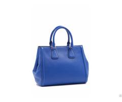 Modern High Quality 2017 Cheap Genuine Leather Handbag