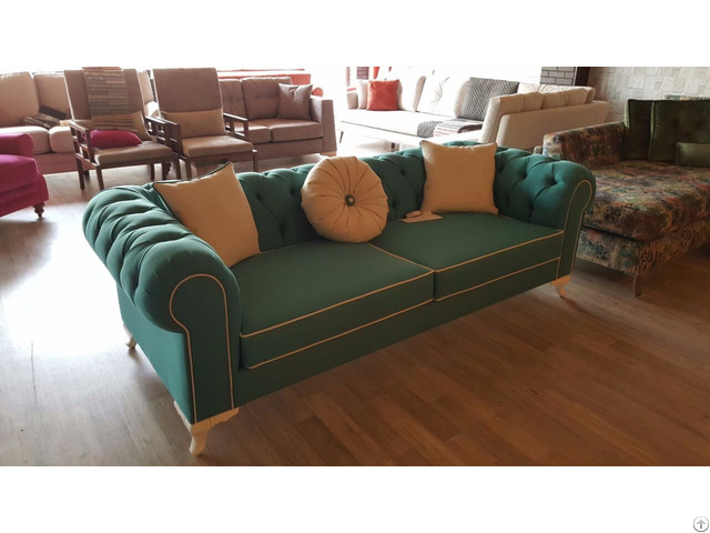 Modern Creative Design New Season Cheap High Quality Sofa