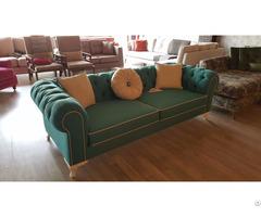 Modern Creative Design New Season Cheap High Quality Sofa