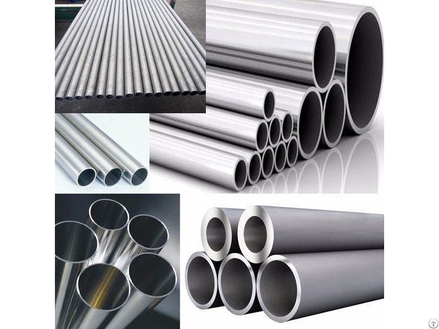 Pipes Tubes Bars Plates