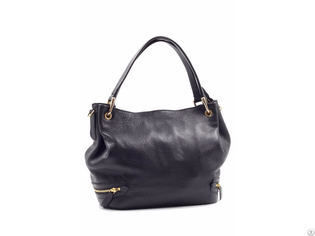 Genuine Leather Luxury Unique New Season Woman Handbag