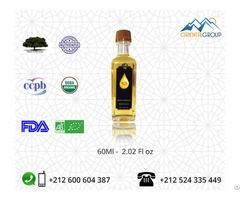 Organic Argan Oil Manufacturers