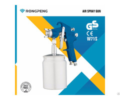 Rongpeng W 71s High Pressure Spray Gun