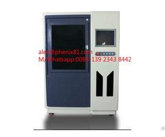 Sla 3d Printer Pt 300