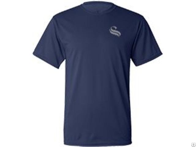 Primer Quality 100% Cotton Tshirts