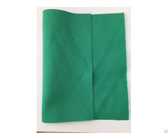 Fireproof Cotton Polyester Fabric