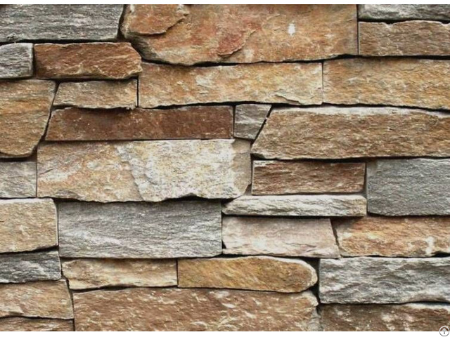 Wall Stone Zf2058c