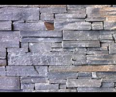 Wall Stone Zf013c