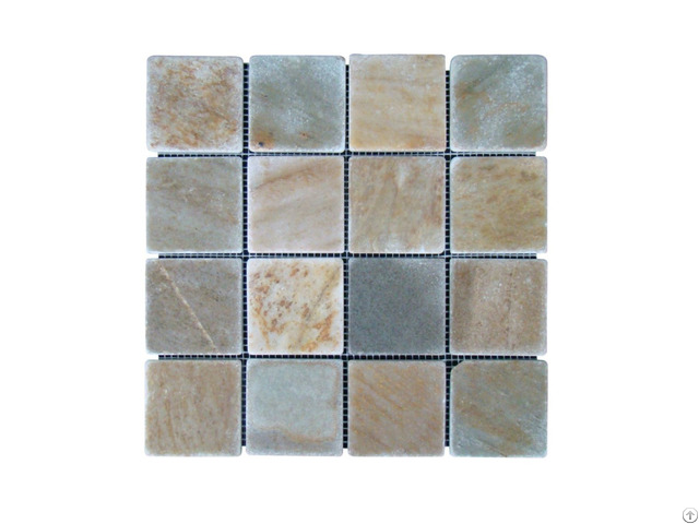 Mosaic Zfbm014 A4