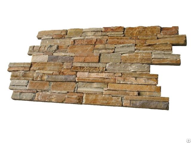 Culture Stone Zfw014s