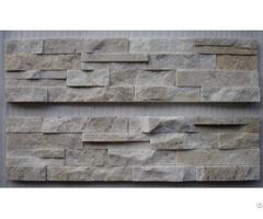 Culture Stone Zfw035b