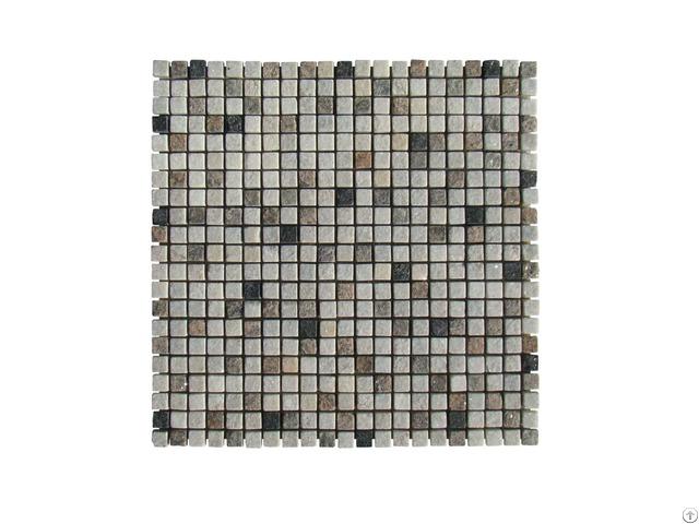 Mosaic Zfbm1308 A18