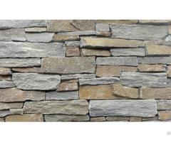 Wall Stone Zf2038c