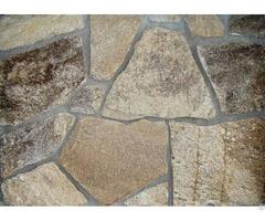 Wall Stone Zf2055b