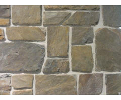 Wall Stone Zf2063a