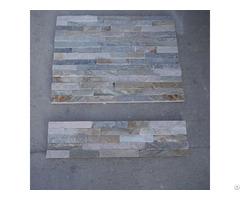 Culture Stone Zf014b