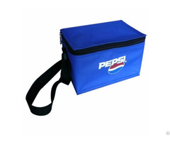Promotional Cooler Bag With Customized Logo