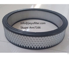 Car Air Filter European Quality Made In China