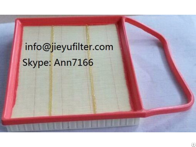 Auto Air Filter Oem Quality Aftermarket Price