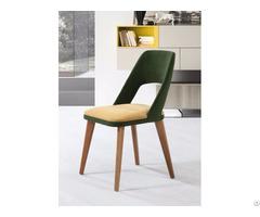 Cheap Modern 2017 High Quality Chair