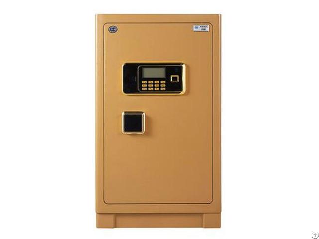 Type 73 Safe Box