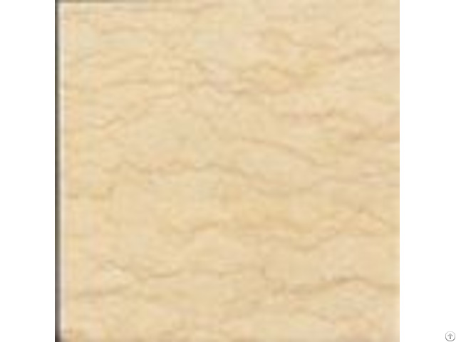 Silvia Limestone Egyptian Marble Supplier Cidg