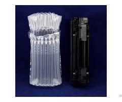 Cheaper Hot Sales Air Cushon Bags For Cartridge Packaging