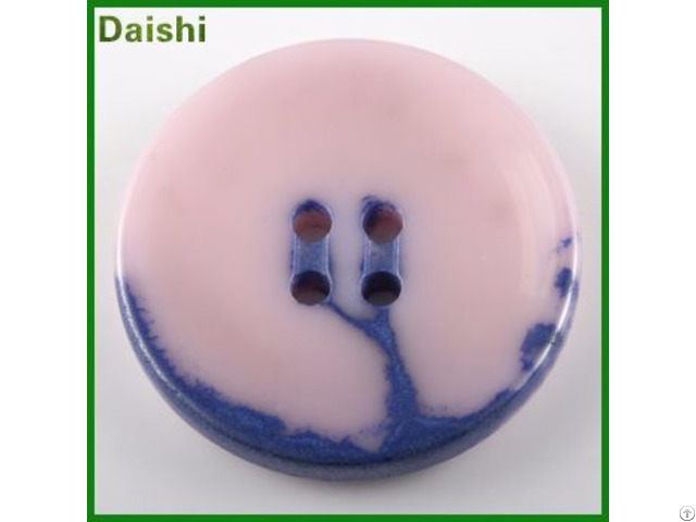 We Are Manufacturers Exports Of Zirconia Ceramic Button