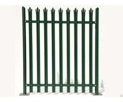 Handrail Guard