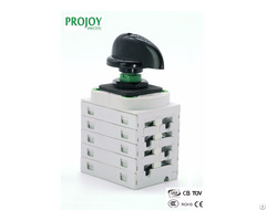Projoy Dc Isolator
