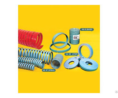 Hydraulic Cylinder Guide Strip