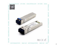 New Cisco Compatible Sfp 10gbase 1310nm 10km 50 Pcs