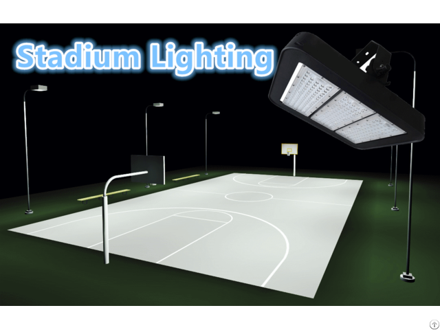 100w Module Series Led Light