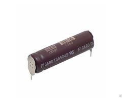 Tgs5042 Carbon Monoxide Co Sensor