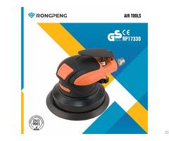 Professional Rp17330 Air Sander