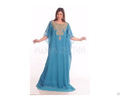 New Farasha Evening Dress For Women Only
