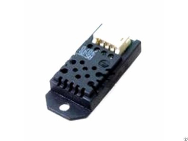 Htg3515ch Voltage Output Temperature And Humidity Sensor