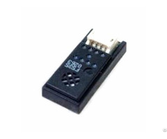Htg3535ch Humidity And Temperature Sensor Module With Voltage Output