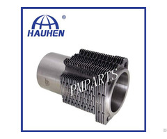 Deutz Air Cooled Engine 912 Cylinder Liner Oem 04231506