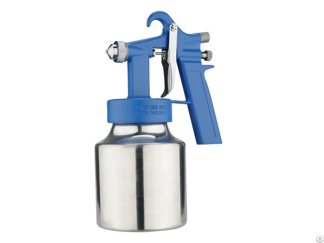 Rongpeng 472 High Pressure Spray Gun