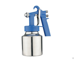 Rongpeng 472 High Pressure Spray Gun