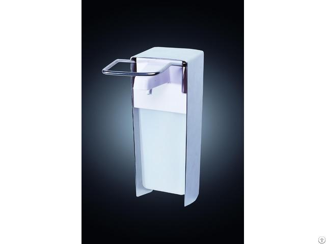 Hospital Elbow Disinfectant Dispenser