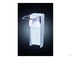 Hospital Elbow Disinfectant Dispenser