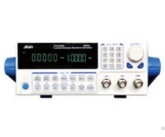 Arbitrary Waveform Generators Tfg1900a